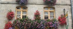 Gästezimmer Chambres d'Hôtes à la Garde Ducale