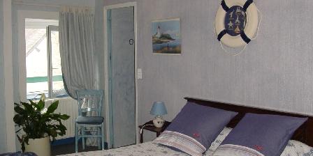 Chambres d'Hôtes à la Garde Ducale Bretonne