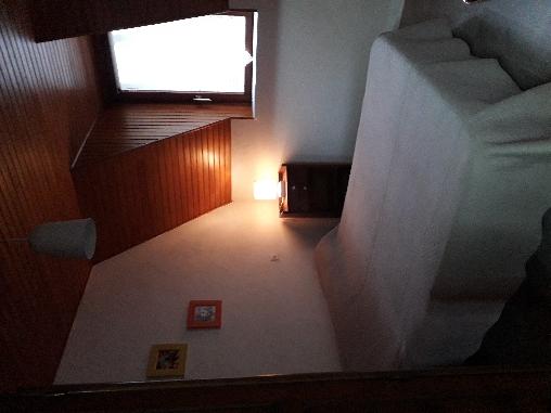 Chambre d'hote Puy-de-Dôme - chambre1 gite Brugière