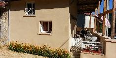 gites Puy-de-Dôme, 200€+
