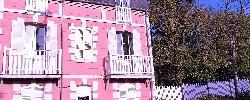 Chambre d'hotes Les Muguets Jusqu'à 12 Personnes