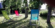 Ferienhäuser Morbihan, 420€+