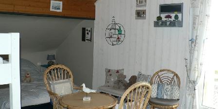 Villa Les Fauvettes