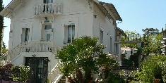 Ferienhäuser Charente-Maritime, 520€+