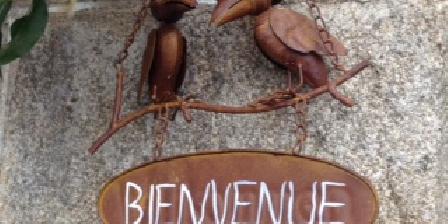 Chambre d'hotes La Différence - Le Pressoir > Bienvenue