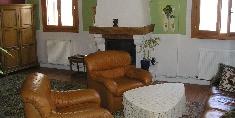 Ferienhäuser Hérault, 290€+