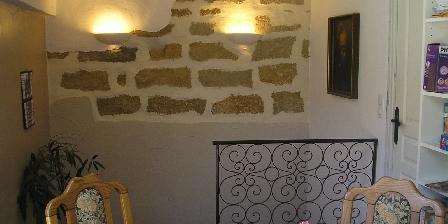 Maison de Village à Montagnac Hall