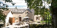 Ferienhäuser Aveyron, 1800€+