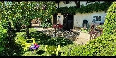 Ferienhäuser Isère, 280€+