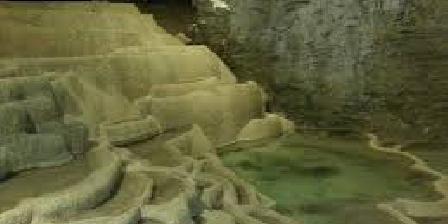 Gite du Richon Grottes de la Balme