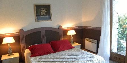 La Bergerie Bedroom Flat Vignes