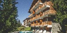Ferienhäuser Savoie, 280€+