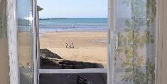 Ferienhäuser Calvados, 300€+