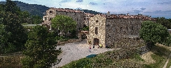 Chambre d'hotes Domaine de Lastic