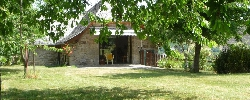 Bed and breakfast La Grange de Nolorgues