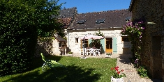 Ferienhäuser Dordogne, 350€+