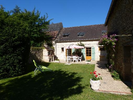 Bed & breakfasts Dordogne, ...