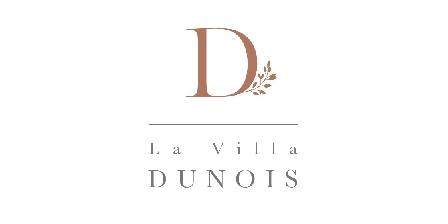 La Villa Dunois La Villa Dunois