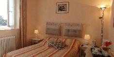 Bed & breakfasts Calvados, 55€+