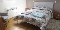 Bed & breakfasts Morbihan, 50€+