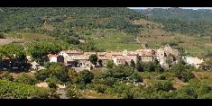 Ferienhäuser Aude, 320€+