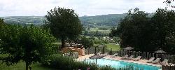 Location de vacances Gîte La Mélonie