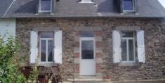 Ferienhäuser Côtes-d'Armor, 380€+
