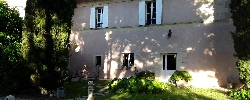 Bed and breakfast Chambre d'Hôtes Le Joffrion