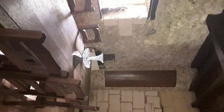 Chambre d'Hôtes Le Joffrion