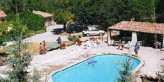 gites Alpes de Haute Provence, 300€+