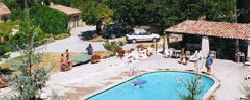 Bed and breakfast GÎte et Camping Appy Gilles