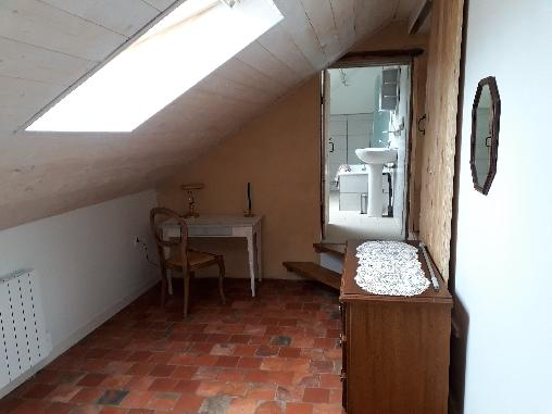 Chambre d'hote Nièvre -