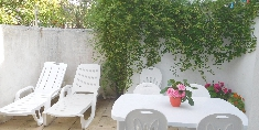 Ferienhäuser Charente-Maritime, 350€+