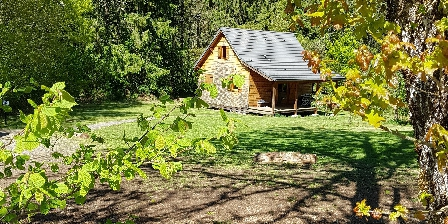 Gite Corancy Plage 1 > Petit paradis lac de panneciere