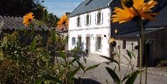 Ferienhäuser Finistère, 300€+