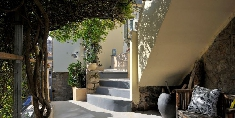 Bed & breakfasts Alpes Maritimes, 82€+
