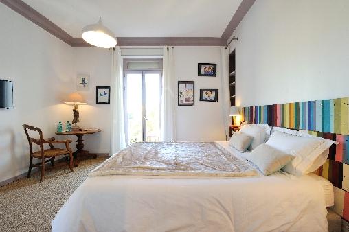 bed & breakfast Alpes Maritimes - Room 3