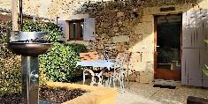 gites Dordogne, 308€+