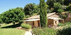 gites Dordogne, 364€+