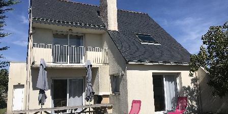 Location Saisonnière Gérard Douguet
