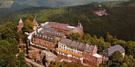 Gîte Fischer Mont Sainte Odile