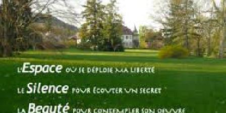 Gîte Fischer Domaine du Windeck