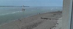 Chambre d'hotes La Caravelle en Baie de Somme
