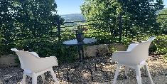 Ferienhäuser Doubs, 600€+