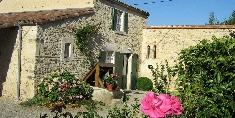 Ferienhäuser Vendée, 230€+