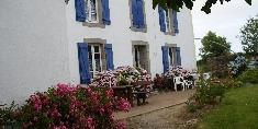 Gastezimmer Finistère, 50€+
