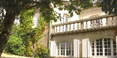 Bed & breakfasts Dordogne, 45€+