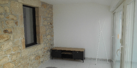 Location Famille Chalet