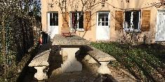 gites Saône-et-Loire, 770€+