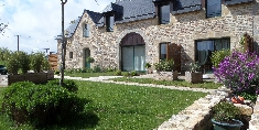 Bed & breakfasts Morbihan, 65€+